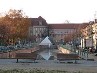 Stadtkanal