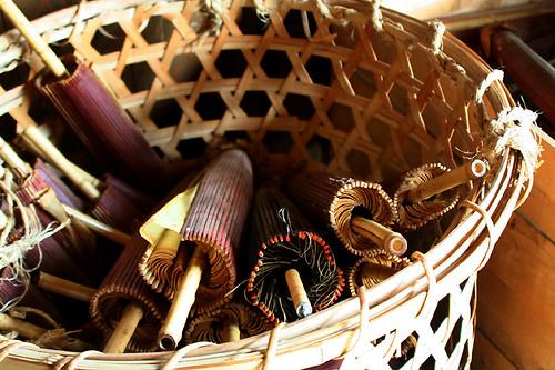 umbrellas by hanabi.