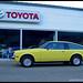 Toyota Celica Liftback (TA4/RA4) (1978)