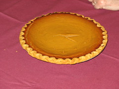 great thanksgiving recipes