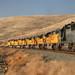 Oregon Mainline Railroading (Outside Portland)