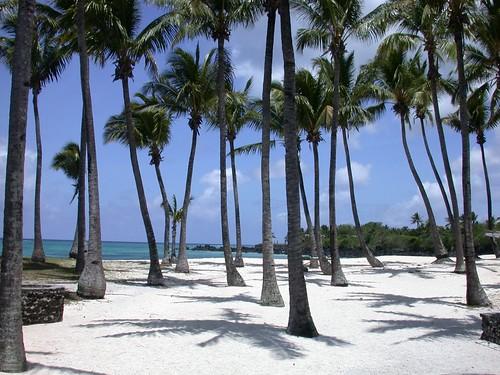 Comores 2