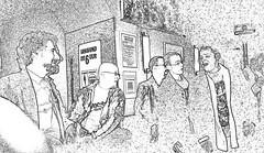 hipforums de kuil meet 2006 amsterdam