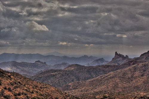 arizona hdr superstitionmountains superstitionwilderness photomatix singlejpg thesuperstitions meleniesbirthday