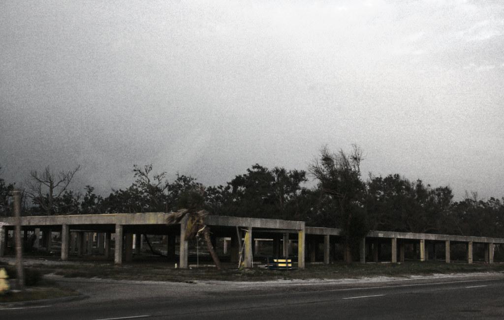 Gulfport-Biloxi, Mississippi #51