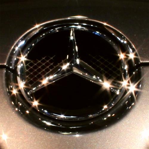 http://images2.wikia.nocookie.net/__cb20100719081329/logopedia/images/0/00/Hyundai_logo_file_983.jpg