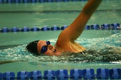 breaststroke(0.0), individual sports(1.0), swimming(1.0), sports(1.0), recreation(1.0), outdoor recreation(1.0), leisure(1.0), swimmer(1.0), water sport(1.0), medley swimming(1.0), freestyle swimming(1.0),