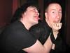 17-09-2006_Dominion_020