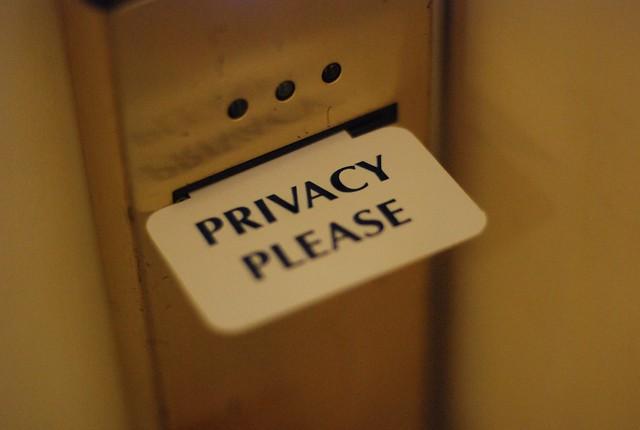 iPhoneでプライバシー設定できない時の原因&対処法