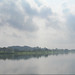 Small photo of Lower Seletar