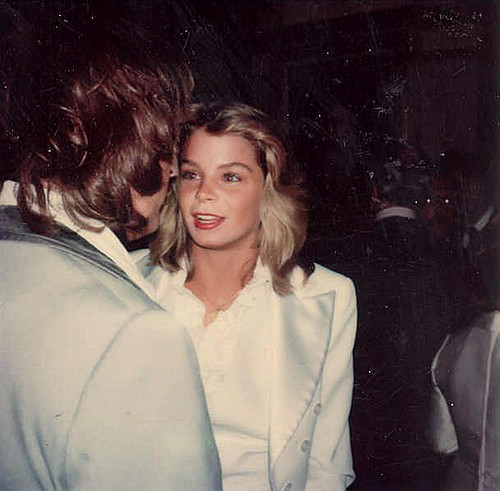 Kristine Debell  Flickr - Photo Sharing-6775