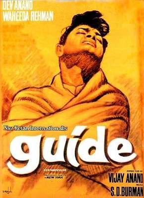 Guide (1965) centmovies.xyz