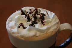 buttercream, cappuccino, mocaccino, whipped cream, food, coffee, icing, hot chocolate, caff㨠macchiato, drink, cream, latte,