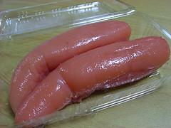 frankfurter wã¼rstchen(0.0), fish(0.0), fish(0.0), lip(0.0), bologna sausage(0.0), vienna sausage(1.0), meat(1.0), produce(1.0), food(1.0), cuisine(1.0),
