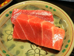 salmon, sashimi, fish, sushi, meat, food, dish, smoked salmon,