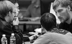 Project Management Community of Practice