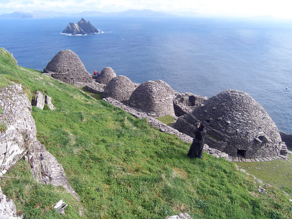 CountyKerry028