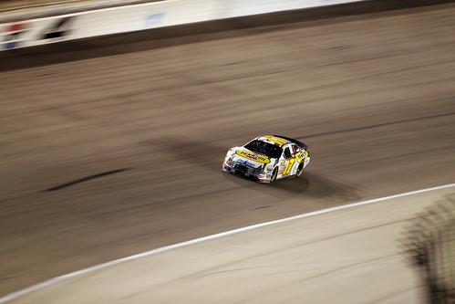 auto ford car race matt texas racing nascar 17 fusion fortworth busch speedway kenseth qualifying pennzoil motorspeedway rousch oreillyautopartschallenge