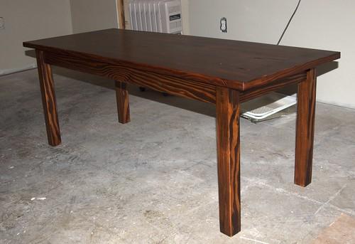 Coffee Table  3147