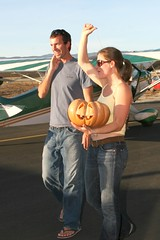 2006-11-05_SCFC_Pumpkin_Drop_39.jpg
