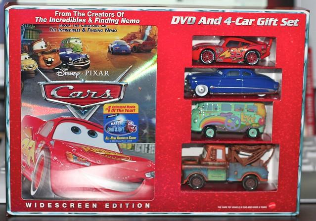 Buy Disney Cars Toys Online Canada