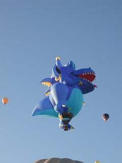 2002 Albuquerque International Balloon Fiesta -- Copy of DSCN0195