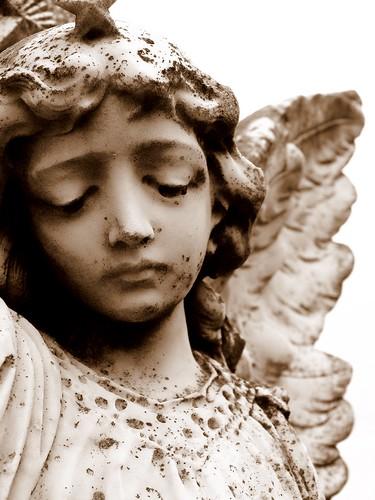 ireland friedhof cemeteries cemetery graveyard statue angel catholic cementerio cemitério stmichael archangel cimetière cementerios cemitérios cimiteri cimetières steiner62 friedhoefe scoreme43 cimiteris chrustian impressedbeauty