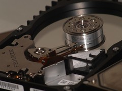 wheel(0.0), steering wheel(0.0), data storage device(1.0), hard disk drive(1.0),