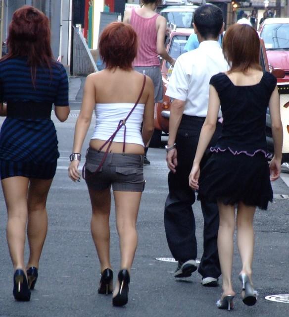 japonesas prostitutas prostitutas bormujos