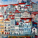 Porto by mrandrade01