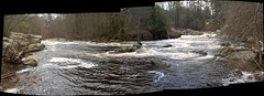 wildcat-falls-turn.jpg