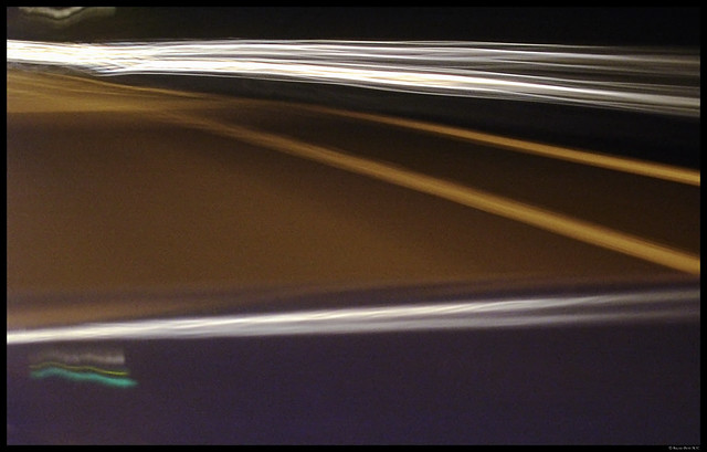 Curve   Flickr - Photo Sharing!
