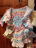 crochet-afghan-14