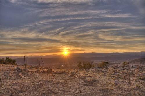 sunset geotagged australia explore canberra hdr photomatix mttaylor top20sunsets 3ex canberrasunset geo:lat=35375509 geo:lon=149075418
