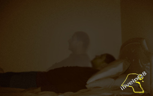 What are the dangers of astral projection?