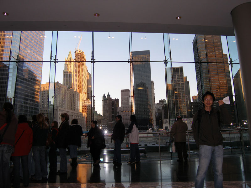 NYC2006021