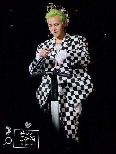 BIGBANG Fukuoka Encore Day 3 2016-12-11 (28)