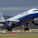 United Airlines B767-300 N648UA