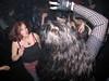 19-11-2006_Dominion_047