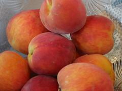 Peaches (pingnews)