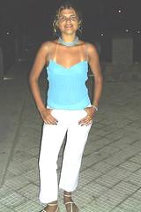 Danielle reveillon 04-05