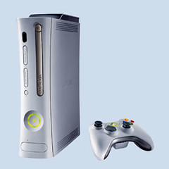14298806 cde798f407 m Free Xbox 360 Slim with Blackberry 8520 curve contract deals