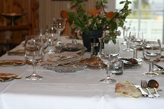 lunch, event, restaurant, table, centrepiece, rehearsal dinner,