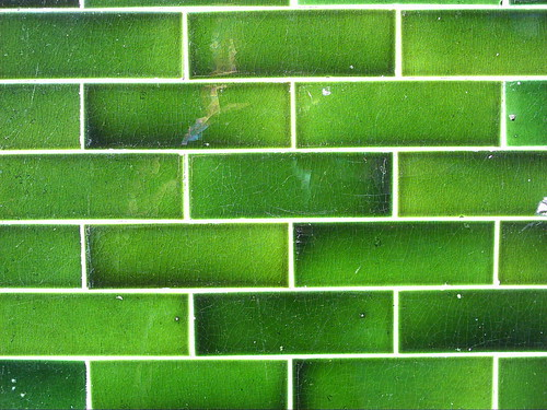Green Ceramic Tile Green Ceramic Green Ceramic Tile Ceramic Versus Porcelain Tiles