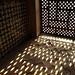 alhambra_window