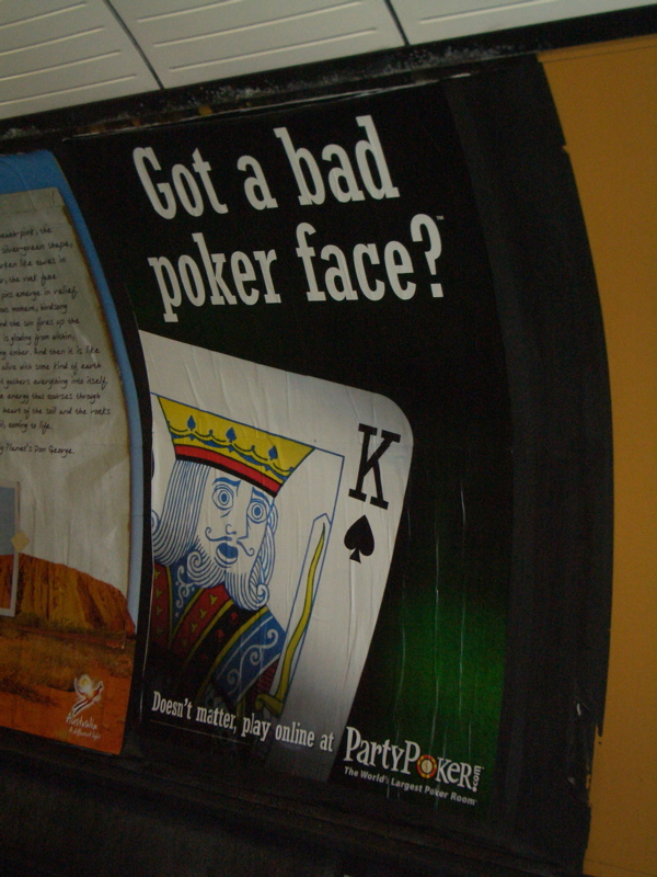 All Star Poker Room Walled Lake Mi