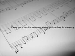 sheet music, text, line, font,