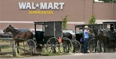 Wholesale Car Wash Supplies Uk
