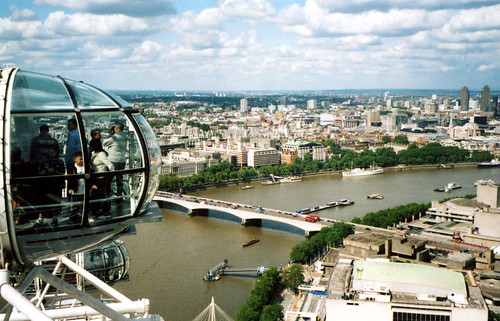 london-eye-london-bridge