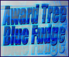 BlueAward